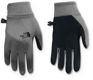 The North Face EtipTM Hardface® Gloves