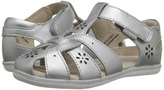 pediped Nikki Flex Girls Shoes