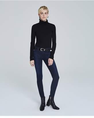 AG Jeans The Legging - Indigo Excess