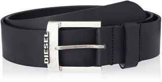 Diesel Men's B-ABC Belt