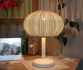 Bover Garota - Mini Indoor Table Lamp