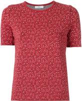 Egrey - knit top - women - Polyamide/Spandex/Elastane/Viscose - PP