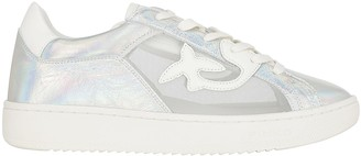 Pinko Liquirizia Sneakers