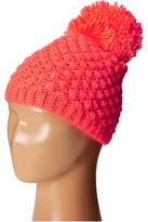 Spyder Brrr Berry Hat