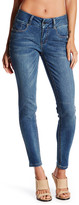 Seven7 Tummy-Less Legging Jean