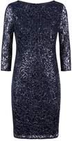 Fenn Wright Manson Elaoise Dress Petite