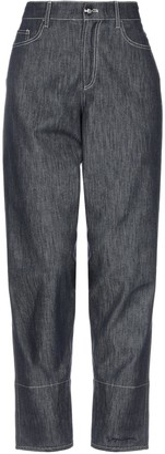 Giorgio Armani Denim pants