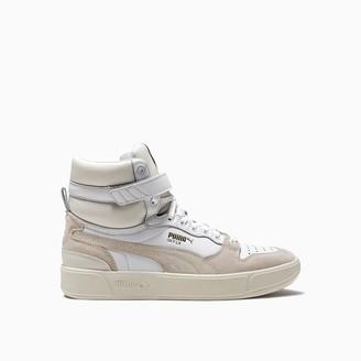 Puma Sky Lx Mid Lux Sneakers 37287001