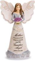 Element Pavilion Gift Company Mother Guardian Angel Figurine