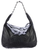 Chanel Caviar 31 Hobo