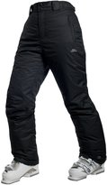 Trespass Youths Unisex Zoomzoom Waterproof Ski Trousers