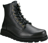 Burnetie Men's Hiking Mid Boot