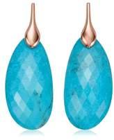 Monica Vinader Women's Nura Cocktail Earrings