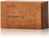 Le Labo Women's Bergamote 22 Bar Soap