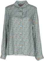 Paul & Joe Sister Shirts - Item 38641402