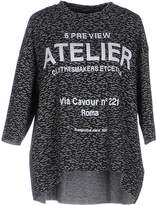 5Preview Sweatshirts - Item 12023809