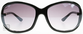 Sxuc 2692 Sunglasses Black 2692 65mm