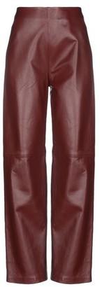 Jacquemus Casual trouser