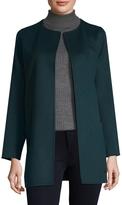 Max Mara Women's Foggia Wool Coat