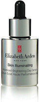 Elizabeth Arden Skin Illuminating Advanced Brightening Day Essence