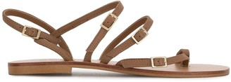 Senso Cairo sandals