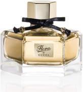 Gucci Flora by Eau de Parfum, 2.5 oz