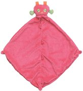 Angel Dear Robot Blankie Security Blanket