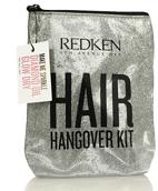 Redken Diamond Oil Glow Dry Hair Hangover Gift Set