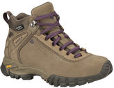 Vasque Women's Talus UltraDry Hiking Boot