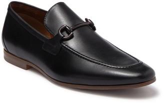 Aldo Jereriwet Leather Loafer