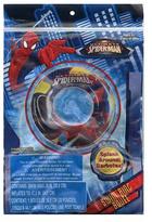 Disney Spider-Man Inflatable Swim Ring