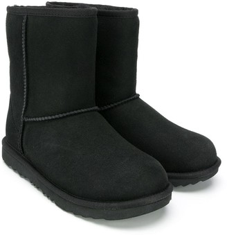 Ugg Kids Ankle Boots