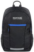 Regatta Jaxon II 10L Backpack - Black