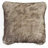 Nordstrom Cuddle Up Faux Fur Pillow