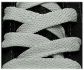 Flat sport shoelaces high quality