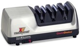 Chef's Choice Edgecraft Trizor XV Sharpener