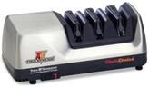 Chef's Choice Edgecraft Trizor XV Sharpener