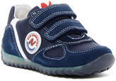 Naturino Isao Velour Cord Sneaker (Baby & Toddler)