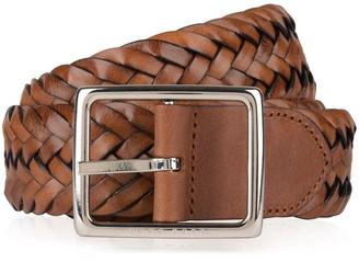 HUGO BOSS Ralph Leather Belt