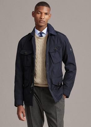Ralph Lauren RLX 4-Pocket Jacket