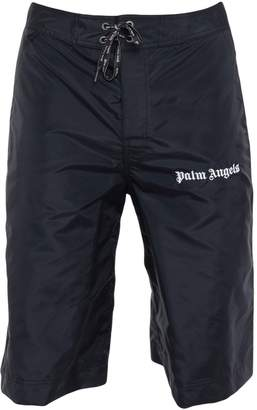 Palm Angels Beach shorts and pants