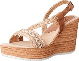 Sbicca Women's Carice Wedge Sandal