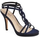 Menbur Women's 'Gerbera' Sandal