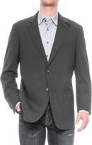 Kroon Edge 2 Sport Coat - Wool Blend (For Men)