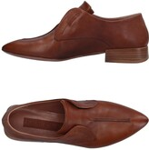 Malloni Loafers
