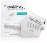 philosophy Microdelivery Triple Acid Brightening Peel