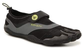 Body Glove 3T Barefoot Max Water Shoe