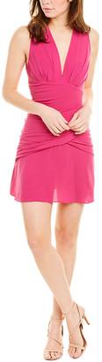 IRO Venue Mini Dress