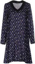 Siyu Short dresses - Item 34651607