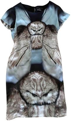 SET Silk Dress for Women